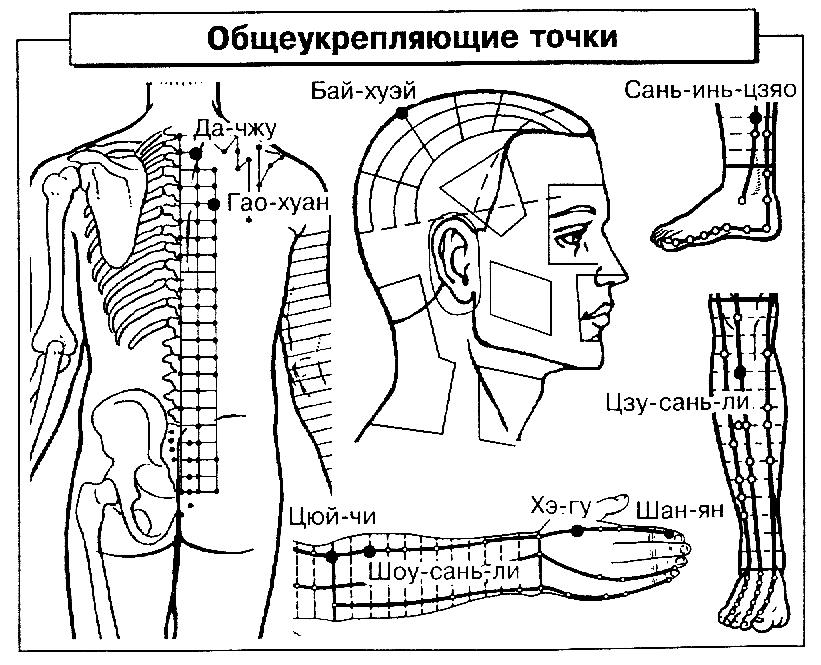 http://uchenie-ivanova.ru/books/metod2013/img/img_00025.jpg